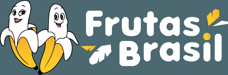 Frutas Brasil - Cultivando qualidade, garantindo satisfação