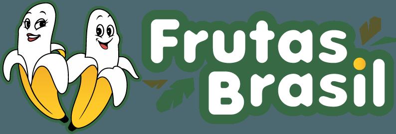Frutas Brasil